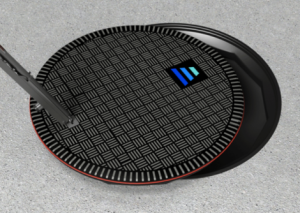 electric-charging-manhole-cover